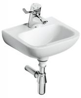 lave-mains Matura 2 37 x 30,5 cm