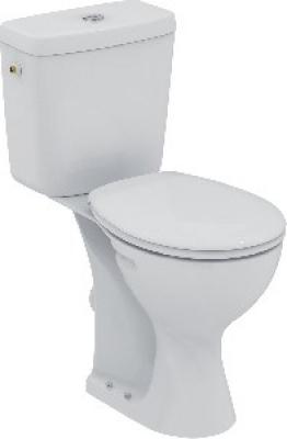 salle de bain pack wc pack wc ulysse sur lev h 47 cm. Black Bedroom Furniture Sets. Home Design Ideas
