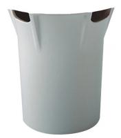 colonne Circulaire 50 cm