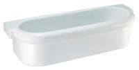 lavabo Kenya 90 x 45 cm