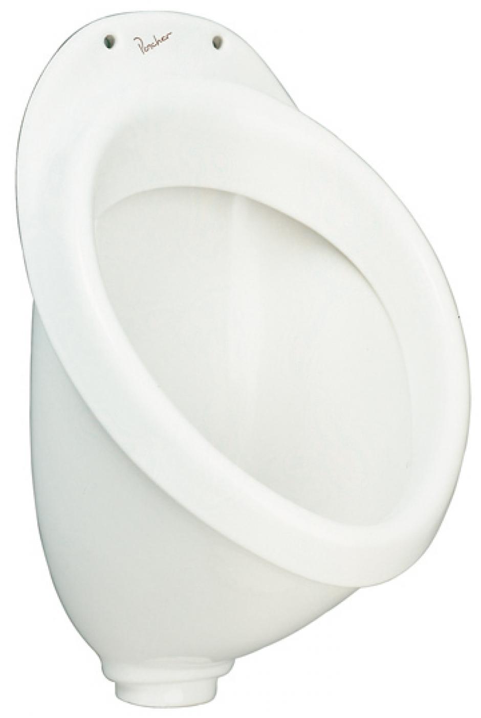 Salle De Bain Urinoir ~ salle de bain urinoirs urinoir de face applique 30 x 42 cm