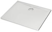 receveur rectangulaire Ultra Flat 100 x 80 cm extra-plat - �...