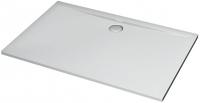 receveur rectangulaire Ultra Flat 170 x 80 cm extra-plat - �...
