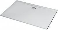 support pour receveur rectangulaire Ultra Flat 140 x 70 cm e...