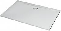 receveur rectangulaire Ultra Flat 140 x 70 cm extra-plat - �...