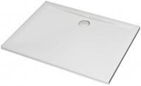 receveur rectangulaire Ultra Flat 120 x 90 cm extra-plat - �...