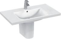 lavabo-plan Connect 85 x 49 cm