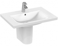 lavabo-plan Connect 70 x 49 cm