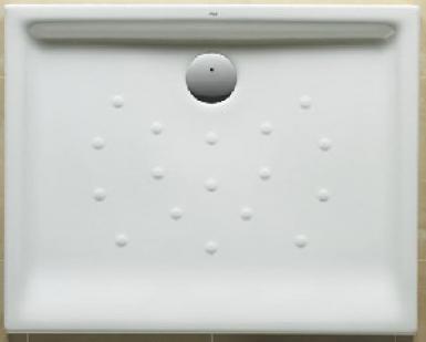 receveur de douche malta
