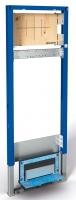 bâti-support Duofix Plus pour robinetterie murale encastré...
