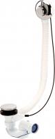 vidage EASYBAIN STICK - câble 1000 mm