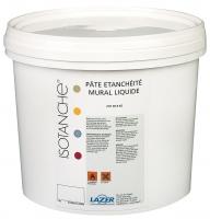 pâte d'étanchéité murale liquide SPEC - pot de 2 kg...