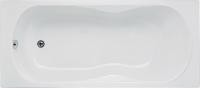 baignoire Polo - dim. 170 x 70 cm