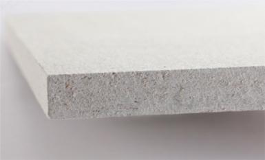 plaque vidiwall 4 bd 10 100 x 125 cm paisseur 9 5 mm. Black Bedroom Furniture Sets. Home Design Ideas