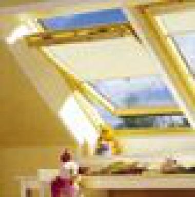 fen tre velux basculante confort ggl sk 06 bois massif vitrage isolant lxh 114x118 cm. Black Bedroom Furniture Sets. Home Design Ideas