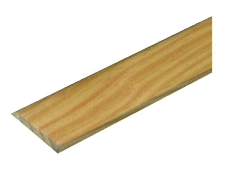 chant plat pin 1 angle arrondi 4x28 mm lg 2 40 m. Black Bedroom Furniture Sets. Home Design Ideas