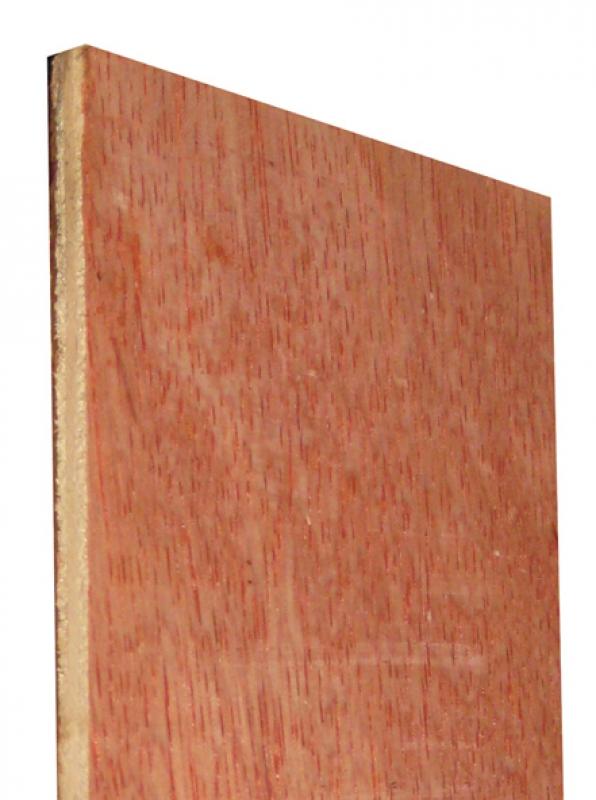 contreplaqu wbp p 5 mm panneau 2 50x1 22 m. Black Bedroom Furniture Sets. Home Design Ideas
