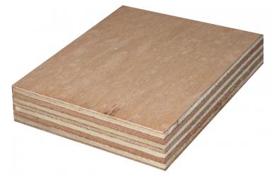 Contreplaqu ext rieur ctbx p 10 mm panneau 3 10x1 53 m for Contre plaque exterieur