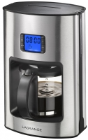 CAFETIERE TIMER NAOS    529001
