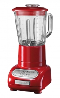 BLENDER ARTISAN KITCHEN ROUGE KITCHENAID