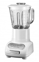 BLENDER ARTISAN KITCHEN BLANC KITCHENAID