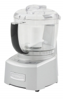 MINI PREPARATEUR 0.95L CH4DCE CUISINART