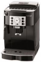 robot café compact ECAM22140B