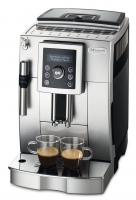 ROBOT CAFE COMPACT DELONGHI ECAM23440SB