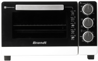 MINI FOUR 21L BRANDT   FC215MW