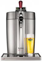 machine à bière BeerTender VB320E10
