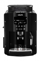 ROBOT CAFE KRUPS YY8111FD
