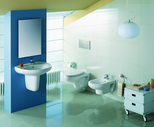 salle de bain pack wc pack wc victoria sortie horizontale r servoir 3 6l abattant double. Black Bedroom Furniture Sets. Home Design Ideas