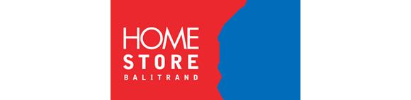 Home Store Côté Bain